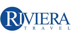 Riviera Travel
